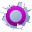 Inside Orkut Icon 32x32 png