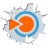 Inside BlinkList Icon 48x48 png