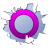 Inside Orkut Icon 48x48 png