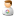 User Picasa Icon 16x16 png