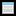Colored Application Icon