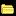 Colored Folder Icon