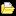 Colored Folder Files Icon
