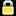 Colored Login Icon