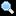 Colored Search Icon