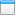 Soft Application Icon