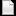 Soft File Icon