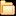 Soft Folder Icon