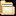 Soft Folder Files Icon