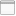 Soft Grey Application Icon