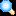 Soft Search Icon