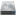 Dedicated Server Icon 16x16 png