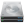 Dedicated Server Icon 24x24 png