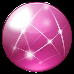 Web Hosting Icon 256x256 png