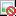 Image Block Icon