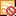 RSS Block Icon