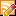 RSS Edit Icon
