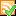 RSS Ok Icon