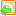 RSS Prev Icon