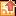 RSS Upload Icon