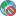 Web Block Icon