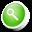 WebDev Search Icon 32x32 png