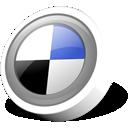 WebDev Social Bookmark Icons
