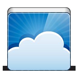 Social MobileMe Icon 256x256 png
