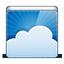 Social MobileMe Icon 64x64 png