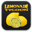 Lemonade Tycoon Icon