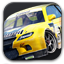 Real Racing Icon 64x64 png