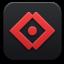 SportStap Icon