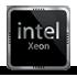 SMBPrefs Icon