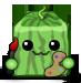 ColorSplash Icon