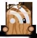 RSS Alt Icon