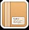 Cydia Icon 59x60 png