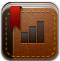 MoneyBook Icon