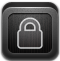 QuickLock Icon