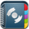 Informant Icon 60x61 png