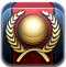 Ramp Champ Icon