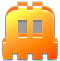 Space Invader Alt Icon