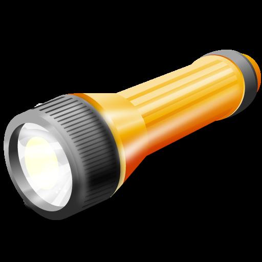 Linterna Icon 512x512 png