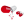 Pills Icon 24x24 png