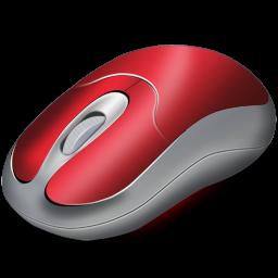 Souris Icon 256x256 png