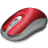 Souris Icon 48x48 png