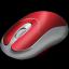 Souris Icon 64x64 png
