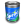 Sprite 1 Icon 24x24 png