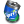 Sprite 2 Icon 24x24 png