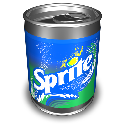 Sprite 1 Icon 512x512 png