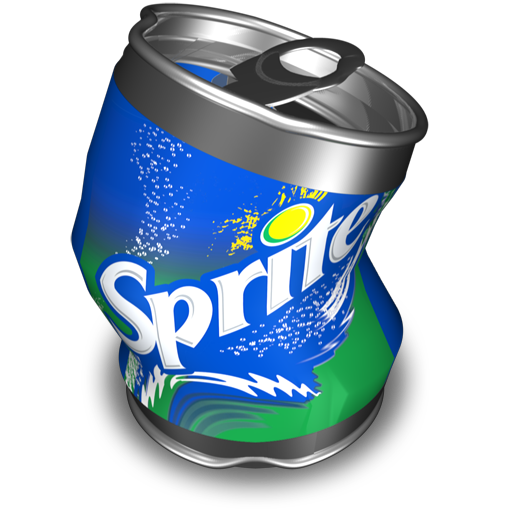 Sprite 2 Icon 512x512 png